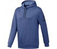 Džemperis Reebok Workout ThermoWarm Hoodie D94224