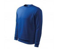 Džemperis vyriškas Assential 406 Royal Blue