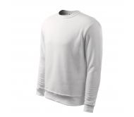 Džemperis vyriškas Assential 406 White