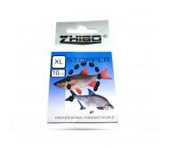 Fiksatoriai ZHIBO Stoper XL