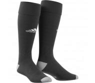 Futbolo kojinės Adidas Milano 16 AJ5904, black