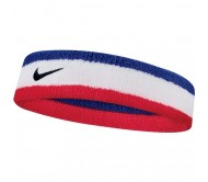 Galvajuostė Nike Swoosh  N0001544620