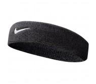 Galvajuostės Nike Swoosh Nike Swoosh NNN07010OS