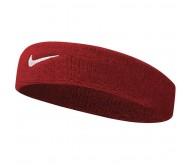 Galvos Raištis Nike Swoosh NNN07601OS