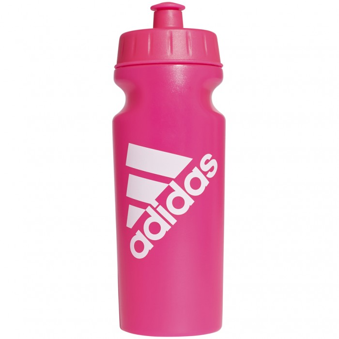 Gertuvė adidas Performance Bottle 500 ml DJ2233