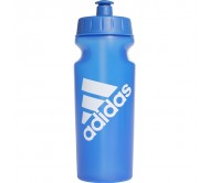 Gertuvė adidas Performance Bottle 500 ml DJ2234