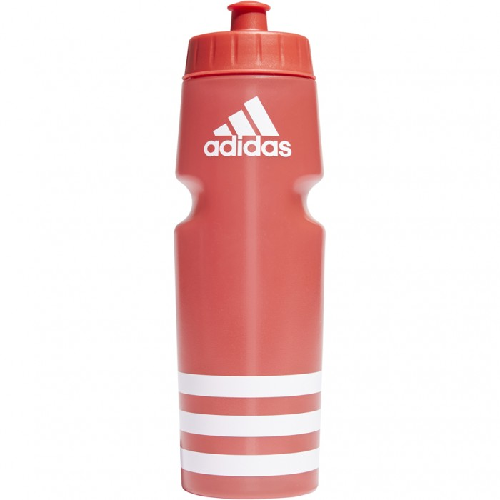Gertuvė adidas Performance Bottle 750 ml DU0186