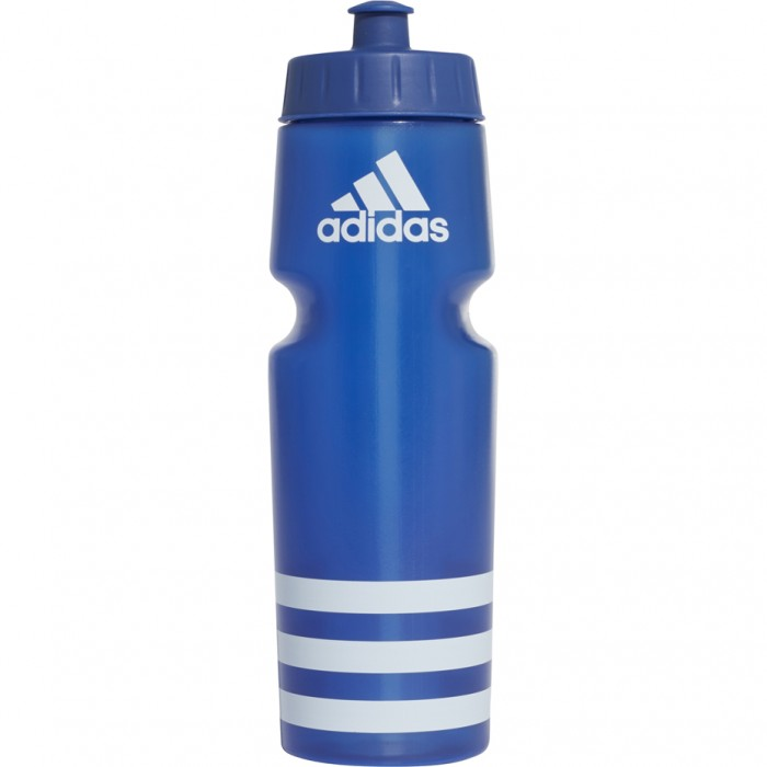 Gertuvė adidas Performance Bottle 750 ml EA1653