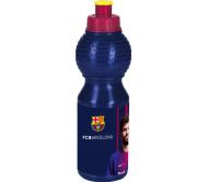 Gertuvė FC BARCELONA 520 ml