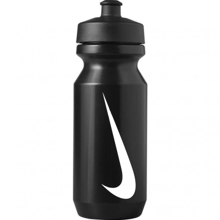 Gertuvė Nike Big Mouth 650 ml N004209122