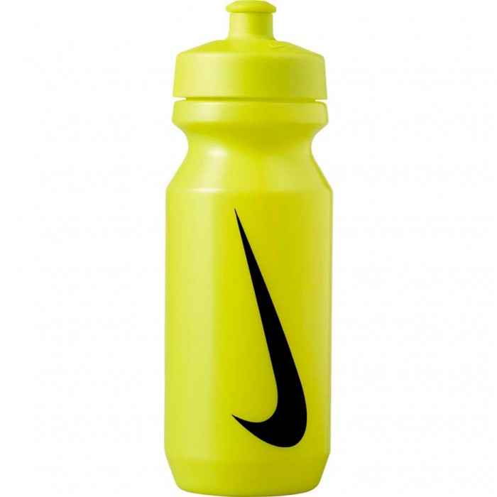 Gertuvė Nike Big Mouth 650 ml N004230622