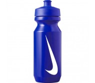Gertuvė Nike Big Mouth 650 ml N004240822
