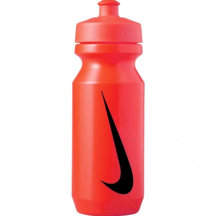 Gertuvė Nike Big Mouth 650 ml N004285022