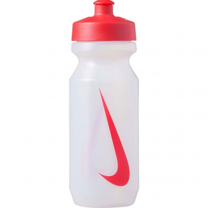 Gertuvė Nike Big Mouth 650 ml N004294422