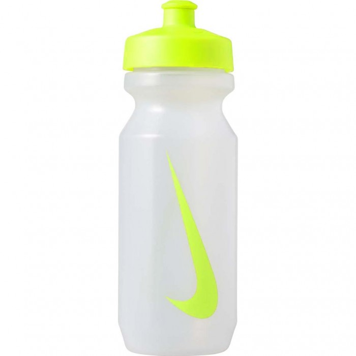 Gertuvė Nike Big Mouth  650 ml N004297422