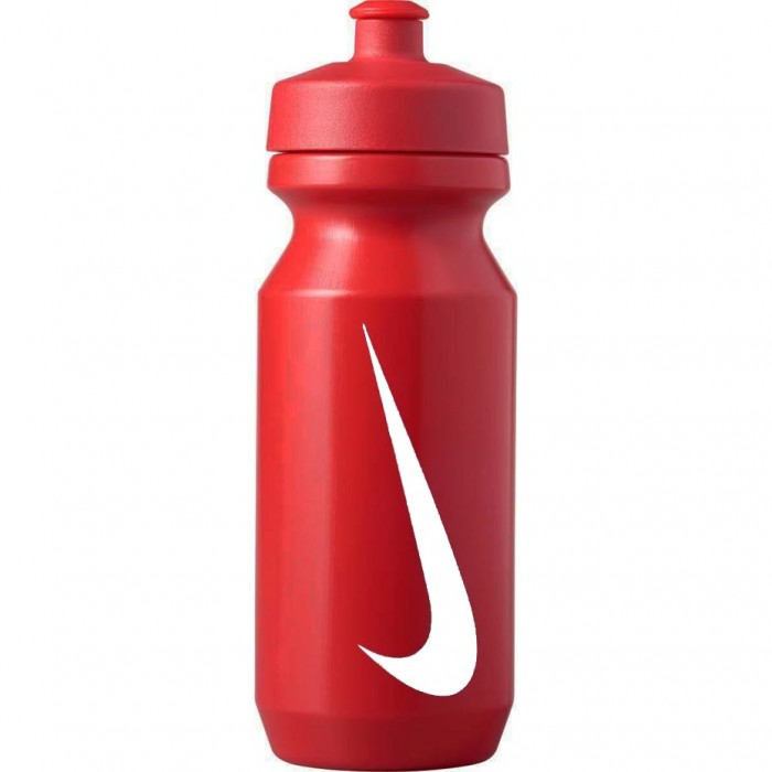 Gertuvė Nike Big Mouth 650ml N004269422