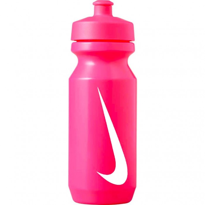 Gertuvė Nike Big Mouth 650ml N004290122