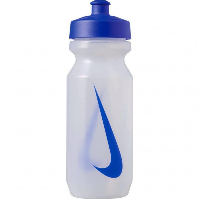 Gertuvė Nike Big Mouth 650ml N004297222