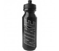 Gertuvė Nike Big Mouth 950 ml N0004197732