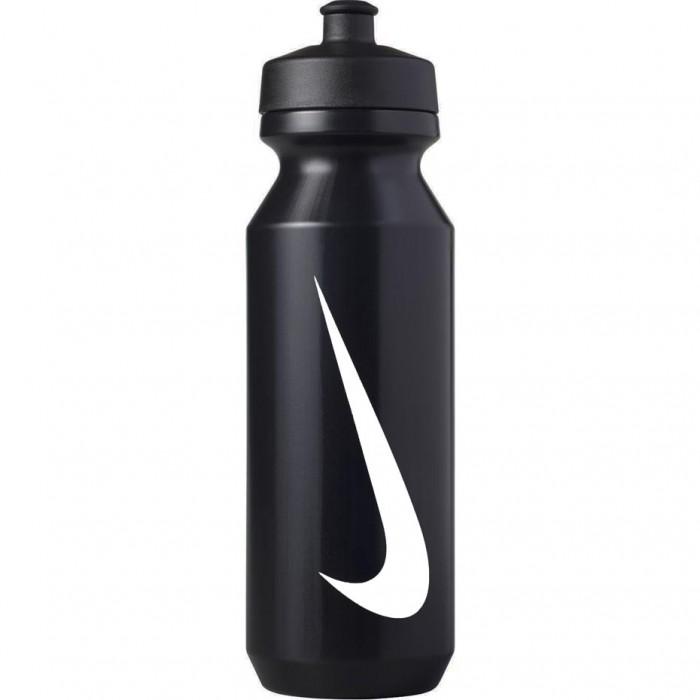 Gertuvė Nike Big Mouth  950 ml N004009132