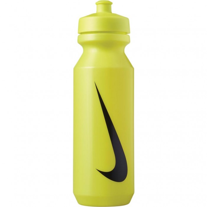 Gertuvė Nike Big Mouth 950 ml N004030632