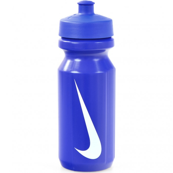 Gertuvė NIKE Big Mouth B6911 650 ml