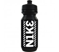 Gertuvė Nike Big Mouth Graphic 650 ml N004391322
