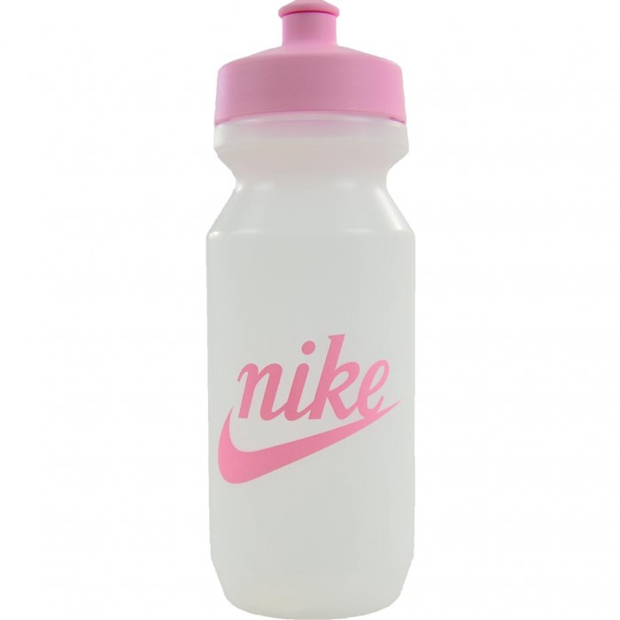 Gertuvė Nike Big Mouth Graphic 650 ml N004391622