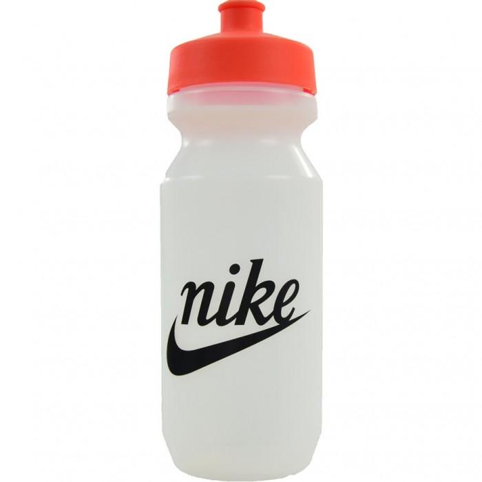 Gertuvė Nike Big Mouth Graphic  650 ml N004398922