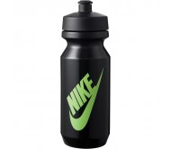 Gertuvė Nike Big Mouth Graphic Bottle 650 ml N004304722