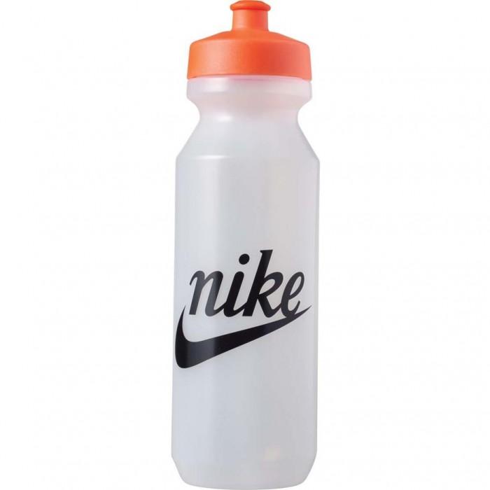 Gertuvė Nike Big Mouth Graphic przeźroczysto 950 ml N004198932