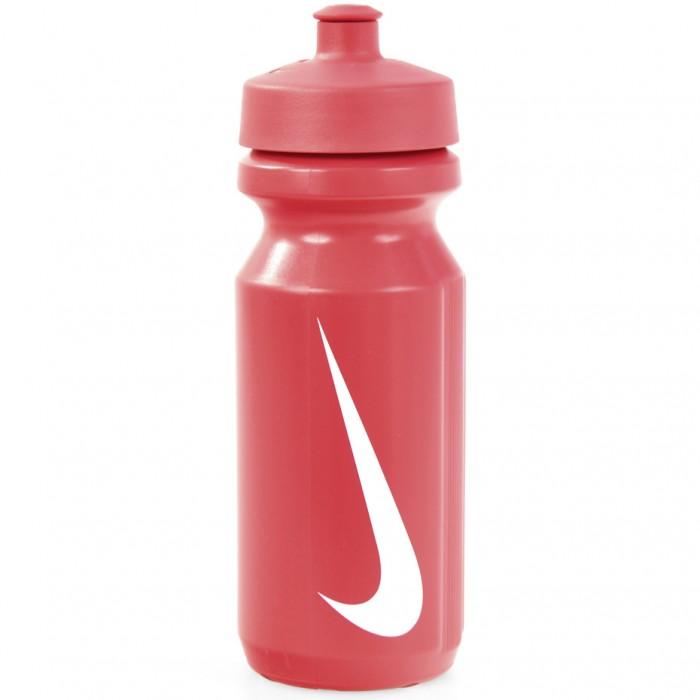 Gertuvė Nike Big Mouth NOB1766022