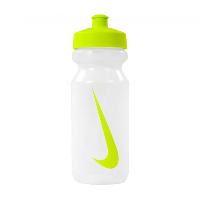 Gertuvė Nike Big Mouth NOB1796422