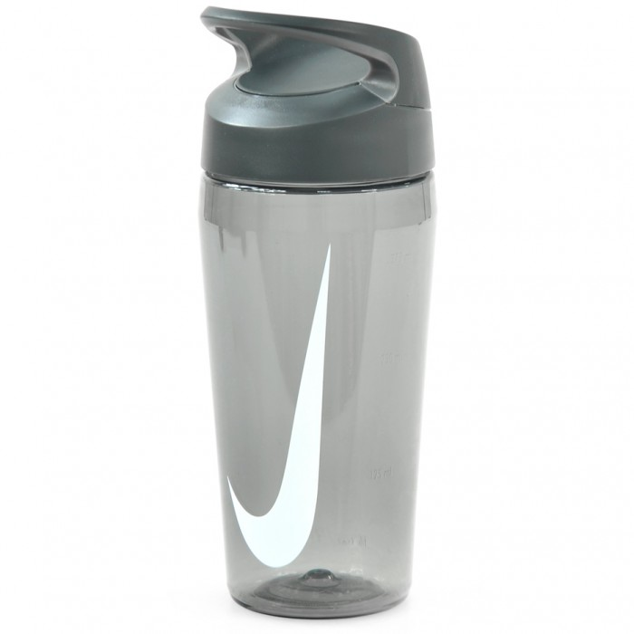 Gertuvė Nike Hypercharge Twist Water Bottle NOBF003216