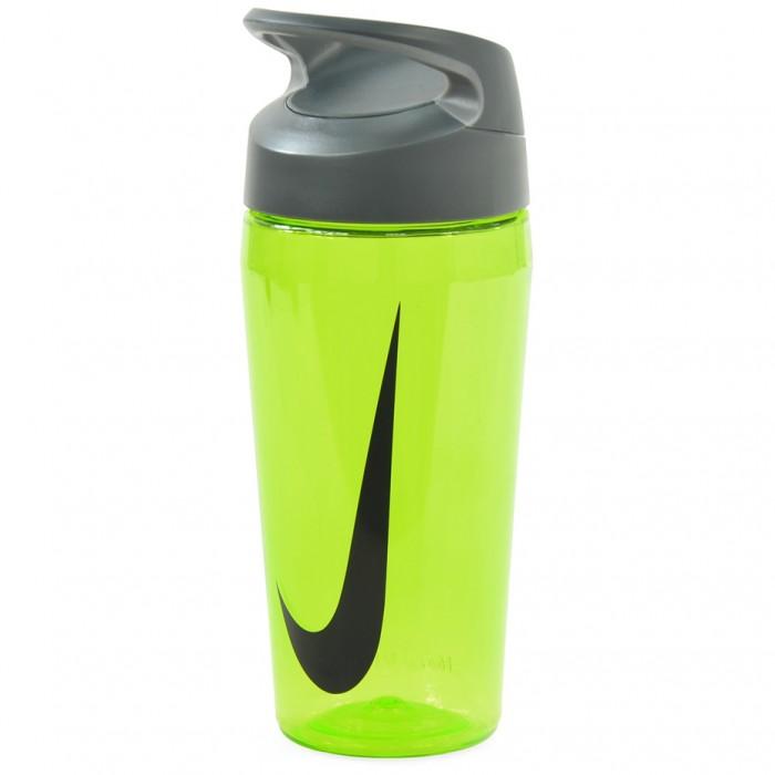 Gertuvė Nike Hypercharge Twist Water Bottle NOBF070616