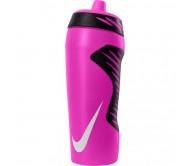 Gertuvė Nike Hyperfuel 500 ml N000317766218