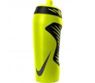 Gertuvė Nike Hyperfuel 500 ml N000317775318