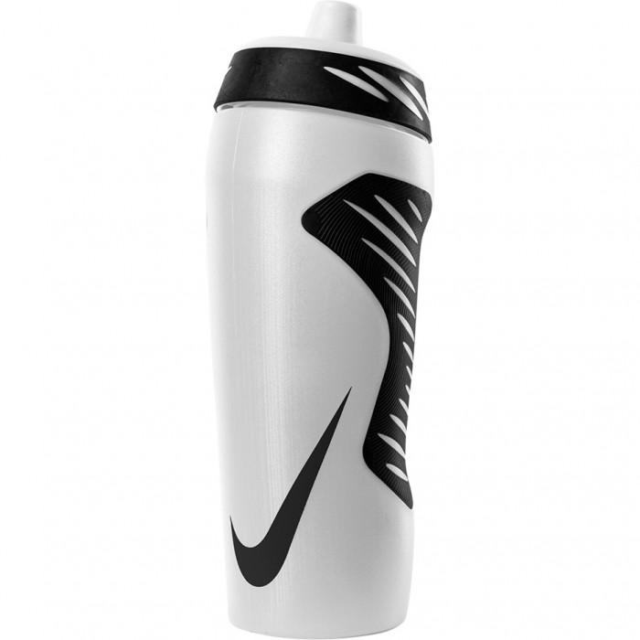 Gertuvė Nike Hyperfuel 500 ml N000317796818
