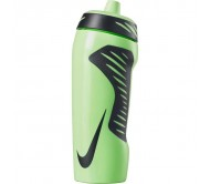 Gertuvė Nike Hyperfuel 500ml N001430118