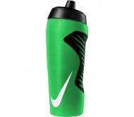 Gertuvė Nike Hyperfuel 530 ml N317731518