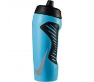 Gertuvė Nike Hyperfuel 530 ml N317744318
