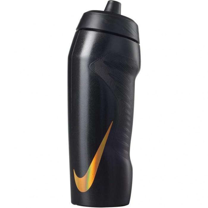 Gertuvė Nike Hyperfuel 700ml N001403524