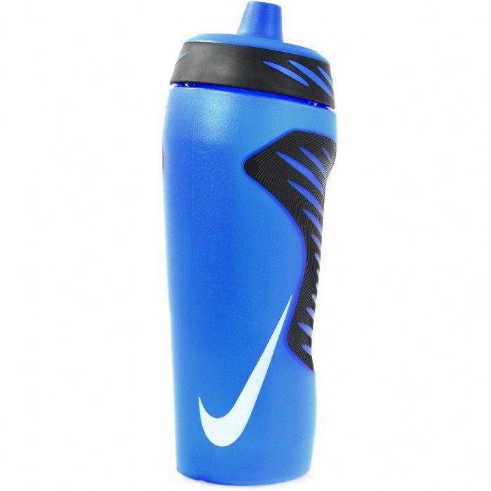 Gertuvė NIKE HYPERFUEL WATER BOTTLE 530 ml 442318
