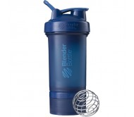 Plaktuvė Blender Bottle Prostak 22oz/650ml