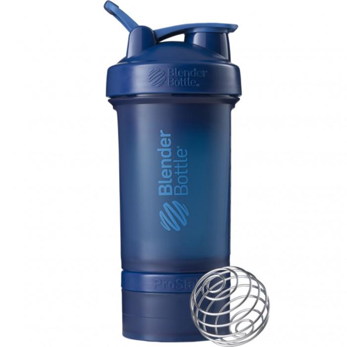 Plaktuvė Blender Bottle Prostak 22oz/650ml