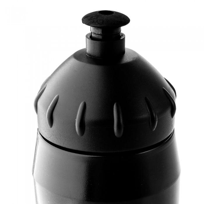 Gertuvė Puma 0,75L black