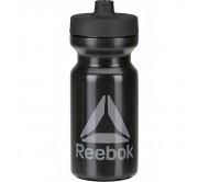 Gertuvė Reebok Found Bottle 500 ml BK3386