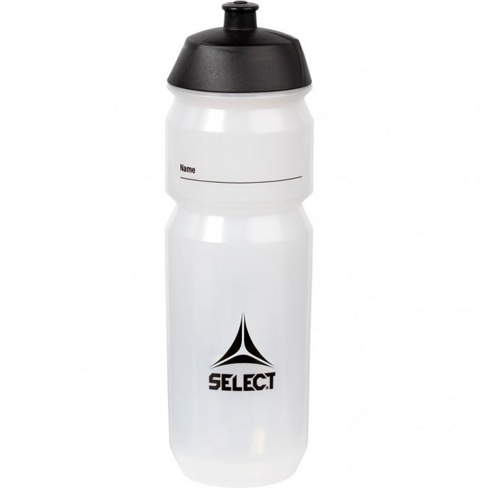 Gertuvė Select  700 ml