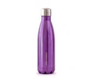 Gertuvė Yoko 500 ml, Shiny violetinė