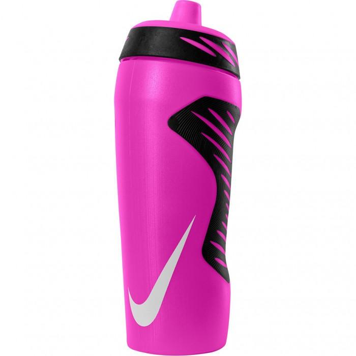 Getuvė Nike Hyperfuel 500 ml N000317766218
